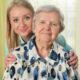 Omgaan met dementie voor mantelzorgers