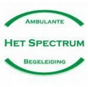AB Het Spectrum