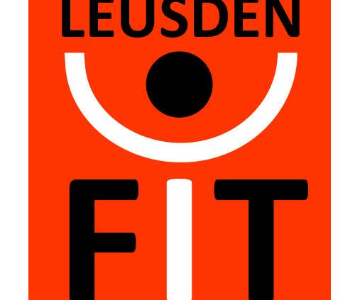 LeusdenFit