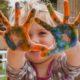 Opvoeden met autisme