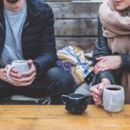 koffie-ochtend voor mantelzorgers