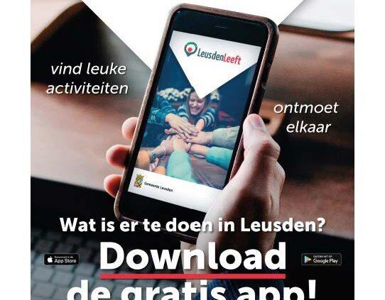 LeusdenLeeft