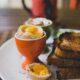 Gastheer/-vrouw broodmaaltijd St. Joseph Achterveld